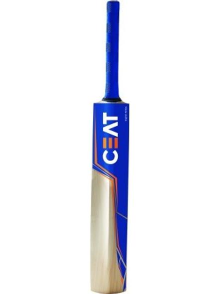 Ceat Mega Grip English Willow Cricket Bat-1 Unit-SH-1
