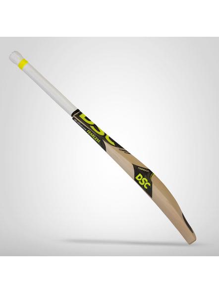 Dsc Condor Winger English Willow Cricket Bat-4-1 Unit-1