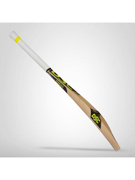 Dsc Condor Drive English Willow Cricket Bat-SH-1 Unit-1