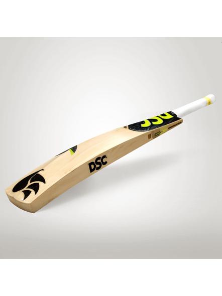 Dsc Condor Drive English Willow Cricket Bat-SH-1 Unit-2