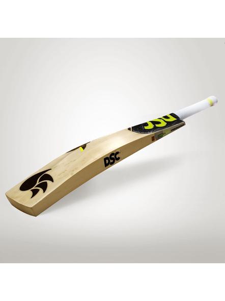 Dsc Condor Atmos English Willow Cricket Bat-SH-1 Unit-2
