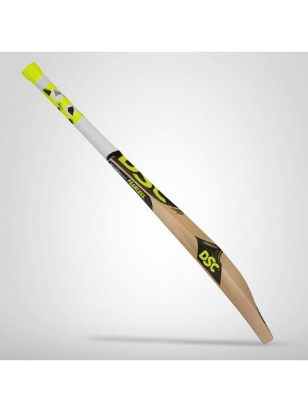Dsc Condor Surge English Willow Cricket Bat-SH-1 Unit-1