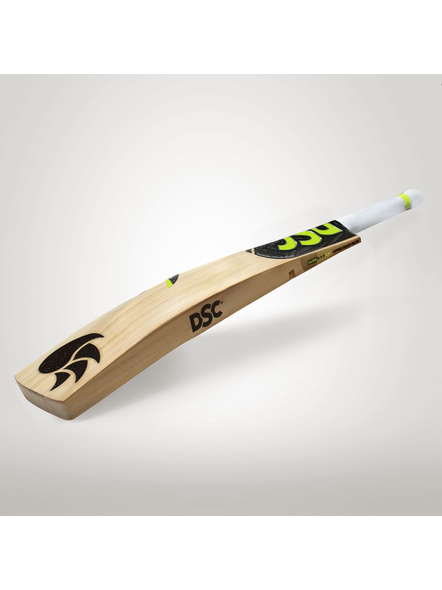 Dsc Condor Pro English Willow Cricket Bat-SH-1 Unit-1
