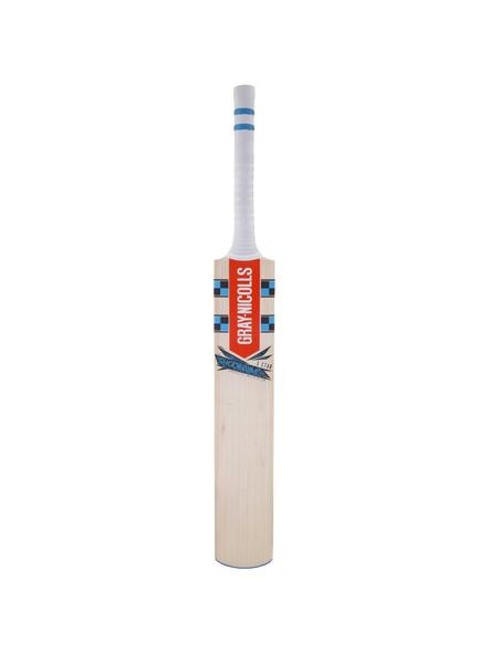 Gray-nicolls Shockwave Gn5 English Willow Cricket Bat-8914