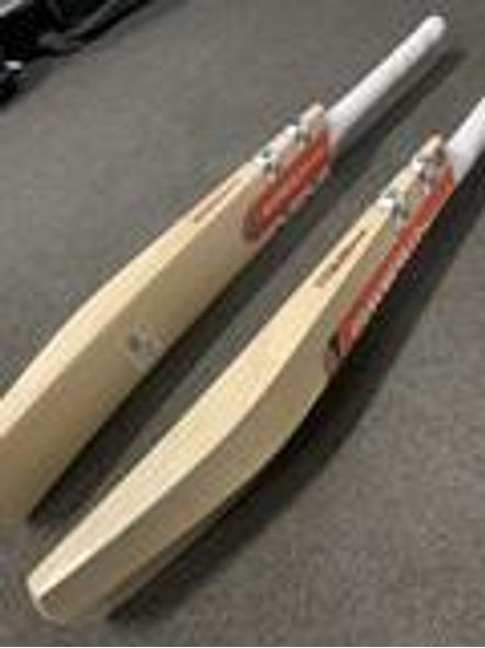 Gray-nicolls Classic Gn8 English Willow Cricket Bat-SH-1 Unit-2