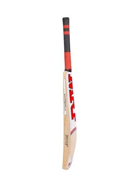 Mrf Hunter English Willow Cricket Bat-1 Unit-SH-2
