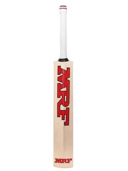 Mrf Legend Vk18 English Willow Cricket Bat-1 Unit-SH-1