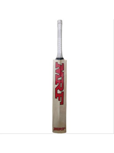 Mrf Genius Chase Master English Willow Cricket Bat-1 Unit-SH-2