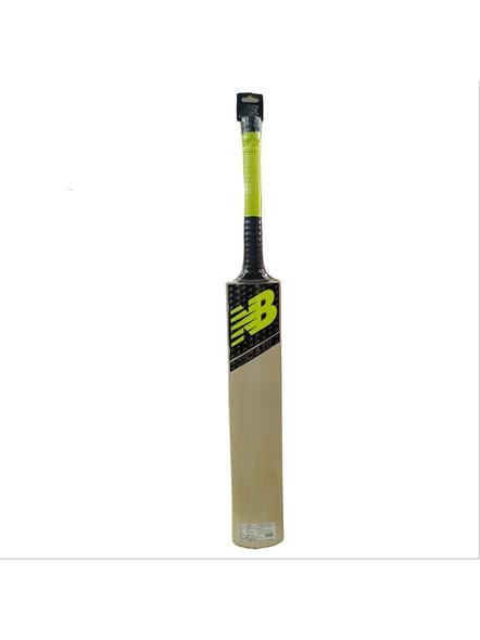New Balance Dc-570 English Willow Cricket Bat-4785