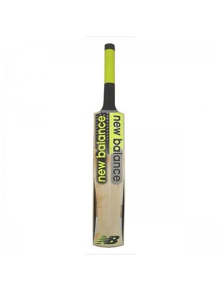 New Balance Dc-570 English Willow Cricket Bat-1 Unit-6-2