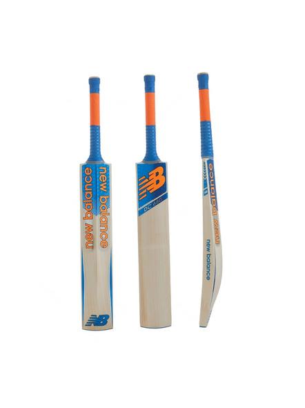 New Balance Dc-680 English Willow Cricket Bat-8922