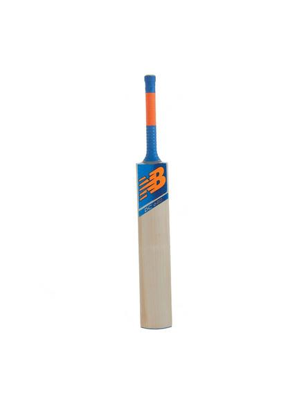 New Balance Dc-680 English Willow Cricket Bat-SH-1 Unit-2