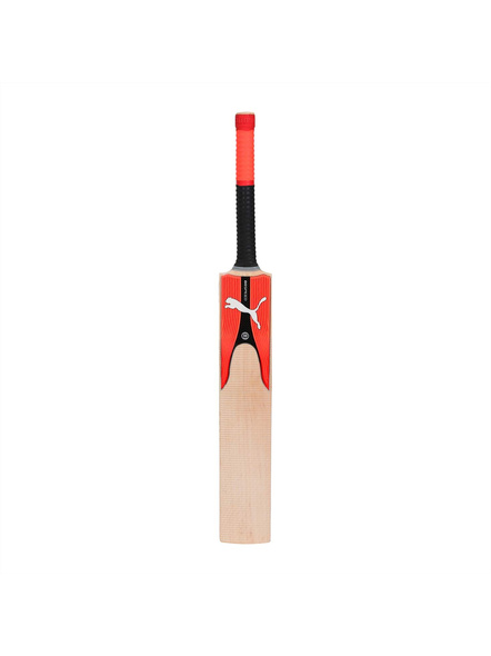Puma 053358 English Willow Cricket Bat-1 Unit-SH-1