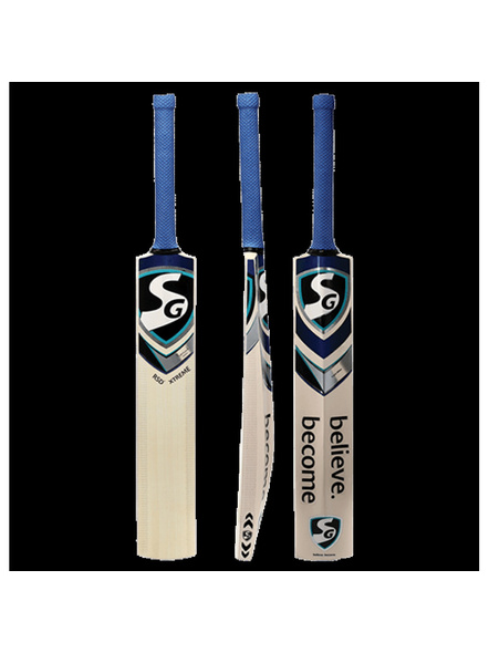 Sg Rsd Xtreme English Willow Cricket Bat-20986