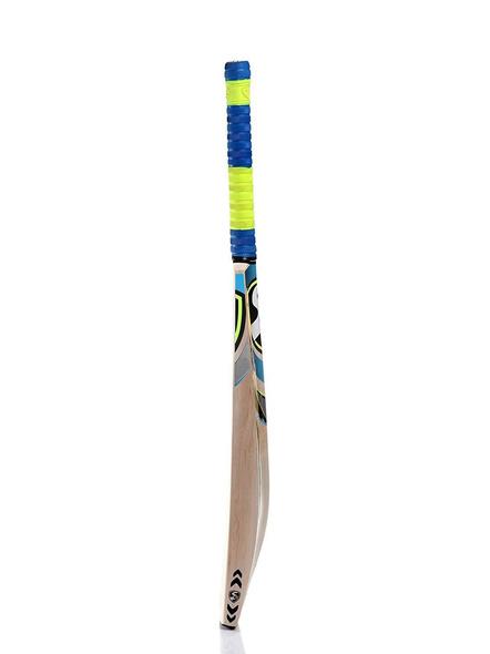 Sg Nexus Xtreme English Willow Cricket Bat-4-1 Unit-2