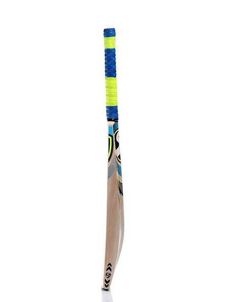Sg Nexus Xtreme English Willow Cricket Bat-5-1 Unit-2