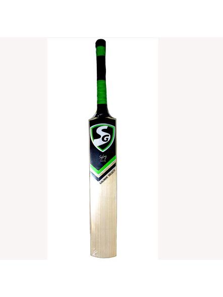 Sg Caliber Select English Willow Bat-14968