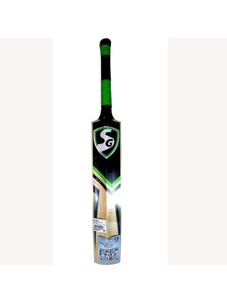 Sg Caliber Select English Willow Bat-1 Unit-HARROW-1