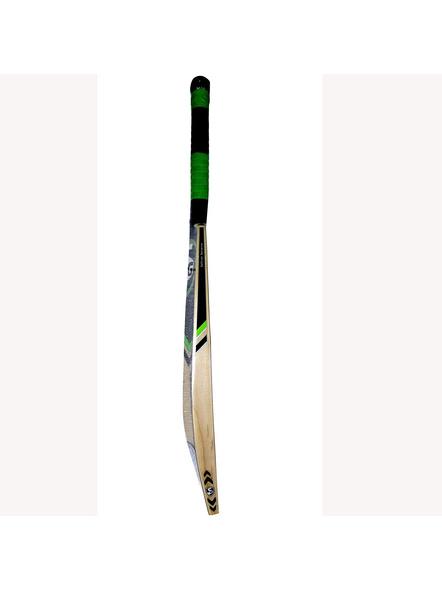 Sg Caliber Select English Willow Bat-1 Unit-HARROW-2