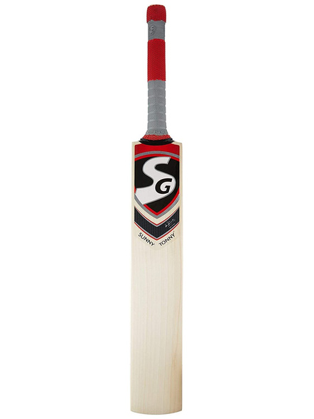 Sg Sunny Tonny English Willow Cricket Bat-4298