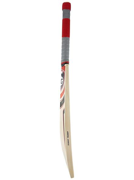 Sg Sunny Tonny English Willow Cricket Bat-1 Unit-6-1