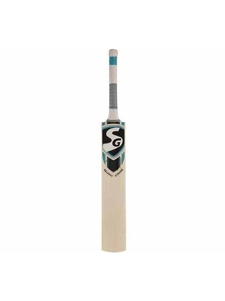 Sg Reliant Xtreme English Willow Cricket Bat-4789