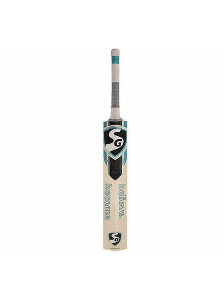 Sg Reliant Xtreme English Willow Cricket Bat-1 Unit-SH-1