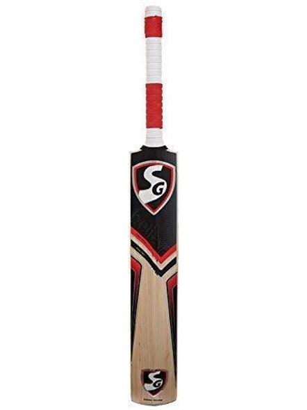 Sg King Cobra English Willow Cricket Bat-4293