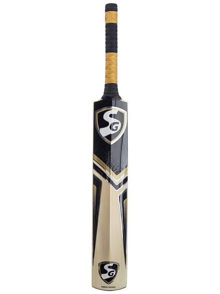Sg Sunny Legend English Willow Cricket Bat-1 Unit-5-1