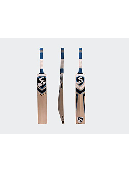 Sg Players Ultimate English Willow Cricket Bat-4788