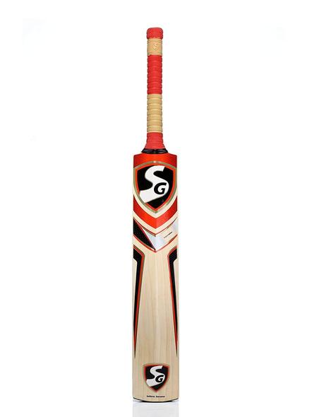 Sg Sunny Gold English Willow Cricket Bat-8932
