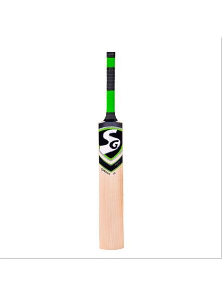 Sg Opener Le English Willow Cricket Bat-SH-1 Unit-1