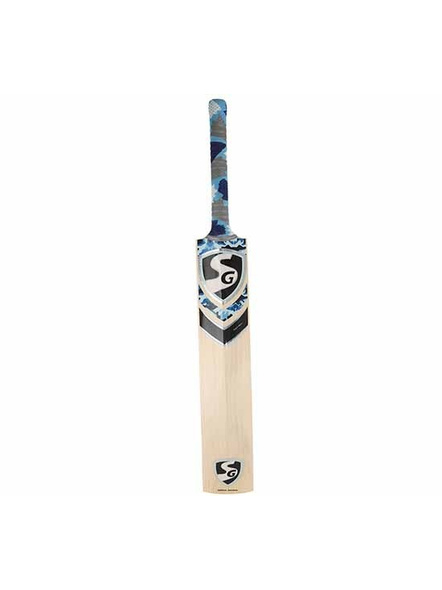 Sg R 17 English Willow Cricket Bat-20983