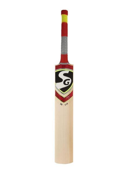 Sg Sr 210 English Willow Cricket Bat-20988