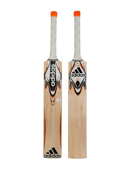 Adidas Pellara 3.0 Kashmir-willow Cricket Bat-5040