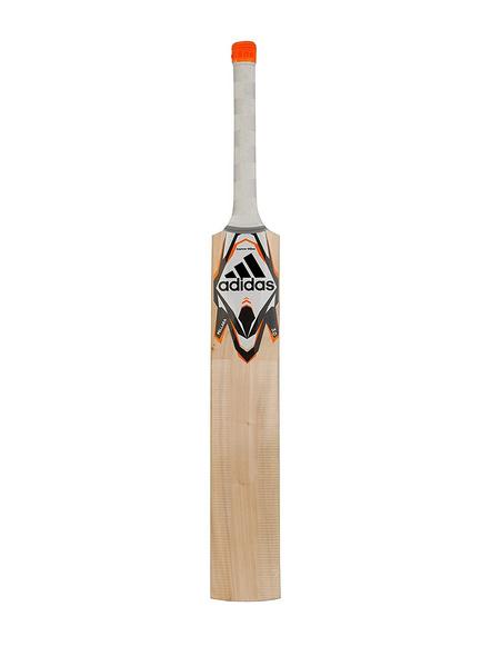 Adidas Pellara 3.0 Kashmir-willow Cricket Bat-SH-1 Unit-1