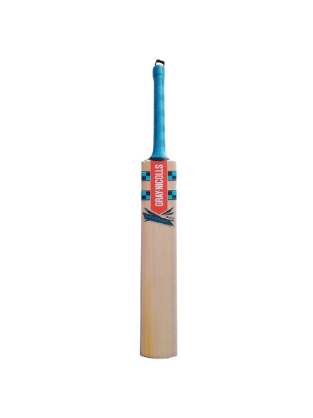 Gray-nicolls Shockwave Smasher Exclusive 2020 Kashmir Willow Cricket Bat-9935