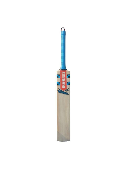 Gray-nicolls Shockwave Blazer Exclusive 2020 Kashmir Willow Cricket Bat-8042
