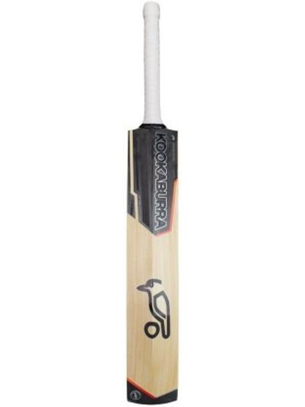 Kookaburra Blaze Pro 30 Kashmir Willow Cricket Bat-9937