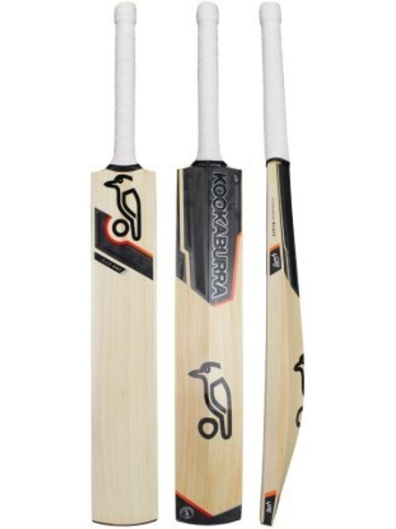 Kookaburra Blaze Pro 30 Kashmir Willow Cricket Bat-1 Unit-4-1