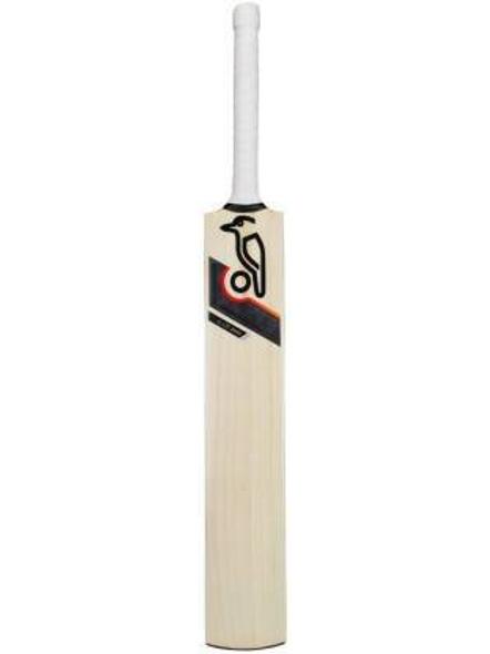 Kookaburra Blaze Pro 30 Kashmir Willow Cricket Bat-1 Unit-4-2