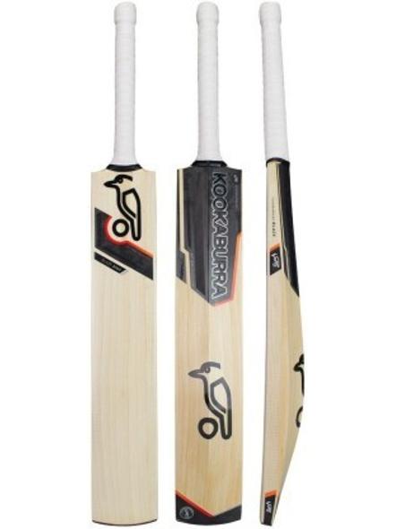 Kookaburra Blaze Pro 30 Kashmir Willow Cricket Bat-1 Unit-SH-1