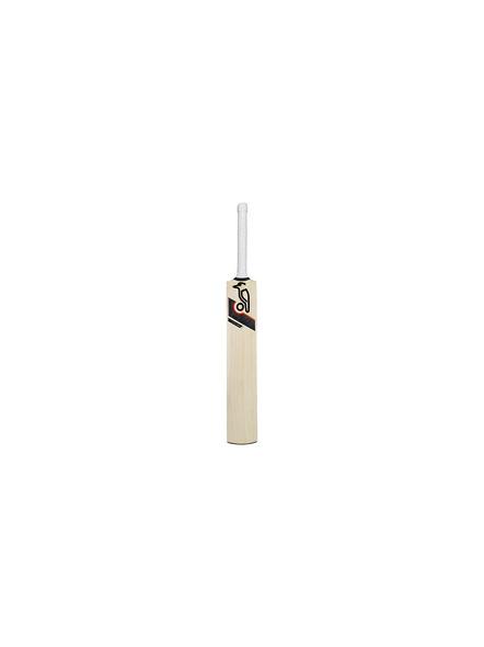 Kookaburra Blaze Pro 30 Kashmir Willow Cricket Bat-5806