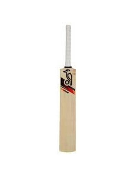 Kookaburra Blaze Pro 30 Kashmir Willow Cricket Bat-5-1
