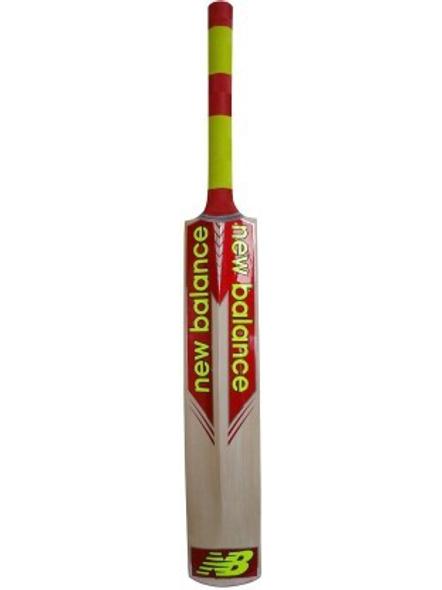 New Balance Tc-360 Kashmir Willow Cricket Bat(colour May Vary)-6692