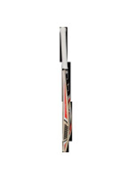 Ss Master Kashmir Willow Cricket Bat-1 Unit-4-2