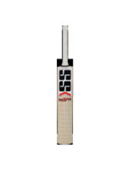 Ss Master Kashmir Willow Cricket Bat-1389