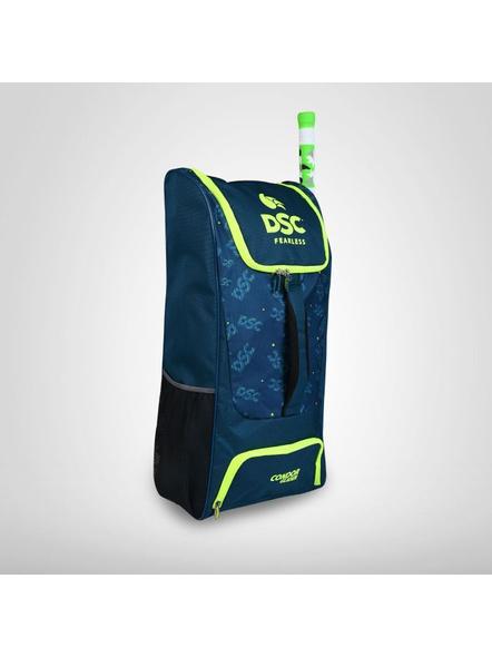 Dsc Condor Glider Cricket Kit Bag (colour May Vary)-762