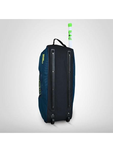 Dsc Condor Motion Wheelie Cricket Kit Bag-1 Unit-1