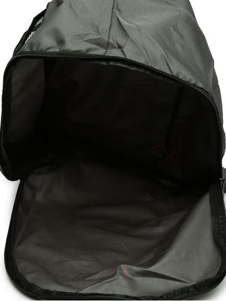 Puma Men Grey Evospeed 3 Cricket Kit Bag-1 Unit-1